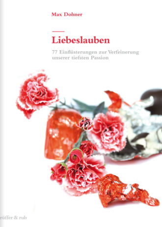 cover_liebeslauben