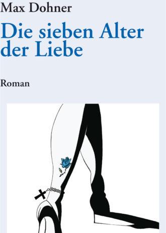 sieben_alter_der_liebe_buch