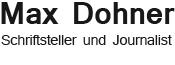 Max Dohner